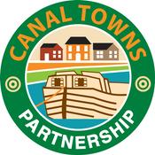 CANAL TOWNS PARTNER