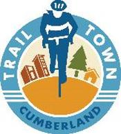 TRAIL TOWNS PARTNER